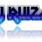 DEEP HOUSE MIX #14 - DJ RUIZO