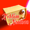 Riddim Nation#3 - BB Seaton / The Gaylads, Bob Marley