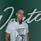 VIEW! The Podcast by Verto Episode #001