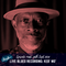The Blues Room #660 :: LIVE Blues Recording :: Keb' Mo' is BLUESAmericana (26 September 2018)