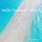 SomMix - Hello Summer 2018