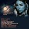 dj dervel - midnight mixtape vol. 35