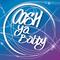 Live @ Oosh Ya Babby - New Years Eve 2017