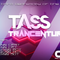 Tass - Trancenture 003 on AH.FM 20-06-2018