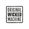 20 fresh for 21 (Original Wicked Machine @Operator Radio 22-01-2021)
