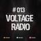 Voltage - Radio #013