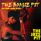 The Jazz Pit Vol.7 : The Boogie Pit