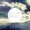 define deepness - podcast #001
