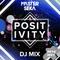 MasterSeka DJ Mix - Week 01/2016 (Happy New Year Mix)