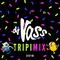 Tripimix - Dj Vass 2018