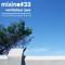 Mixino #33 - ≈ Ventilateur Jazz