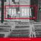 DJ SPOONZ - RNB + CHILL