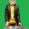 90s Hiphop DJ Mix