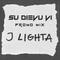 J-Lighta Ragga Jungle promo mix for Su Dievu VI