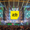 AMF / ADE 2017 Mainstage Mix