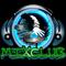 DJ Kil4o May 2012 Promotional mix