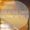 GbD ELECTRONIC MIXTAPE '15