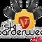 Boarderweek 2016 Tuesday