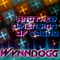 ADoS 72 (Trance Mix) - Wynndogg Live Oct 3 2018