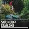 SoundOf: Star.One