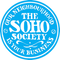 The Soho Society Hour (18/10/2018)