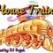 House Train Mix
