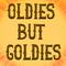 Oldie but Goldie Mix
