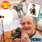 78 Photography (With Freddie Stirling) [REBROADCAST]