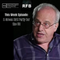 """RFB: Economic Update with Richard D Wolff """"A Green 3rd Party for the US"""" 22.04.21"""