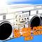 Soul Hustle 20  Min  Mix