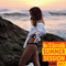 June Summer Sessions Presented by The DJ Frankie G