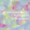 Amiran Azz Hershko - Reggaetton Party Vol. 2