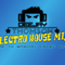 Thomson - ElectroHouse Mix Vol.10 SPECIAL CRAZY EDITION