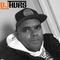Set Remix R&B by DJThurs II
