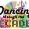 Dancing Through The Decades Show 30