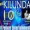 BEST OF KILUNDA MIX {DJ FELIXER ENT.}