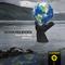JOCHEM VAN WIEREN - vruchtbare podcast #005