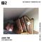 Jake FM - 9th April 2021
