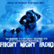 Jungle Drum & Bass Oldskool Dark Mix - DJ Neurosis - Fright Night Radio Episode 6