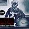 181104 - HBRS - Under Construction Broadcast - DJ LDuB