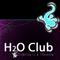 Pèj - H2O Club On Friday (part4)