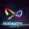 INFINITY SOUND #199