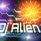 Alien Proggy 2019