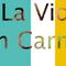La Vida Es Un Carnaval!!! (by Bruno Vergani Dj)