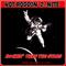 Hot Roddin' 2+Nite - Ep 363 - 05-12-18