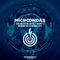 Theincult - Microondas Selection 2014 (Mix 1)