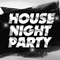 CPmix LIVE    NIGHT HOUSE PARTY