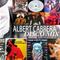 Albert Cabrera Disco Mix