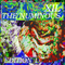 XIL: The Numinous #1