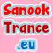 SanookTrance Mix May 2018